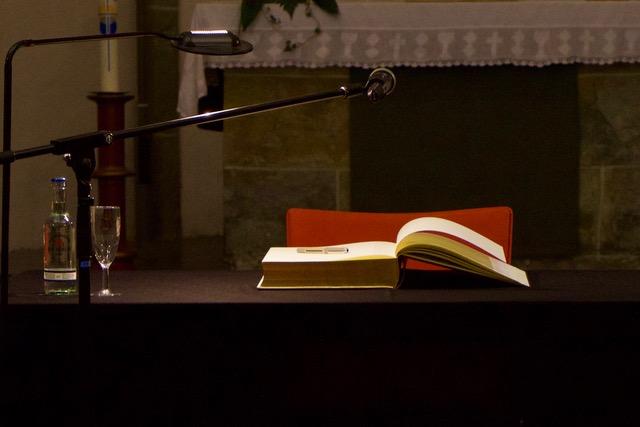 17_10_06 TVP Goldenes Buch 2