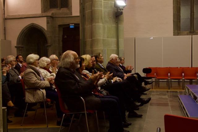 17_10_06 TVP Jakobikirche Publikum Preisverleihung