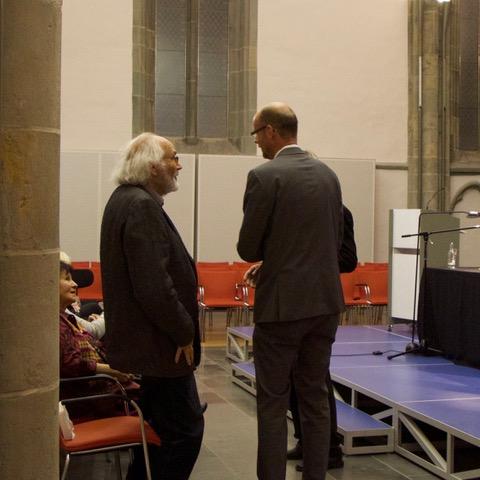 17_10_06 TVP Jakobikirche Sommer, Kornemann
