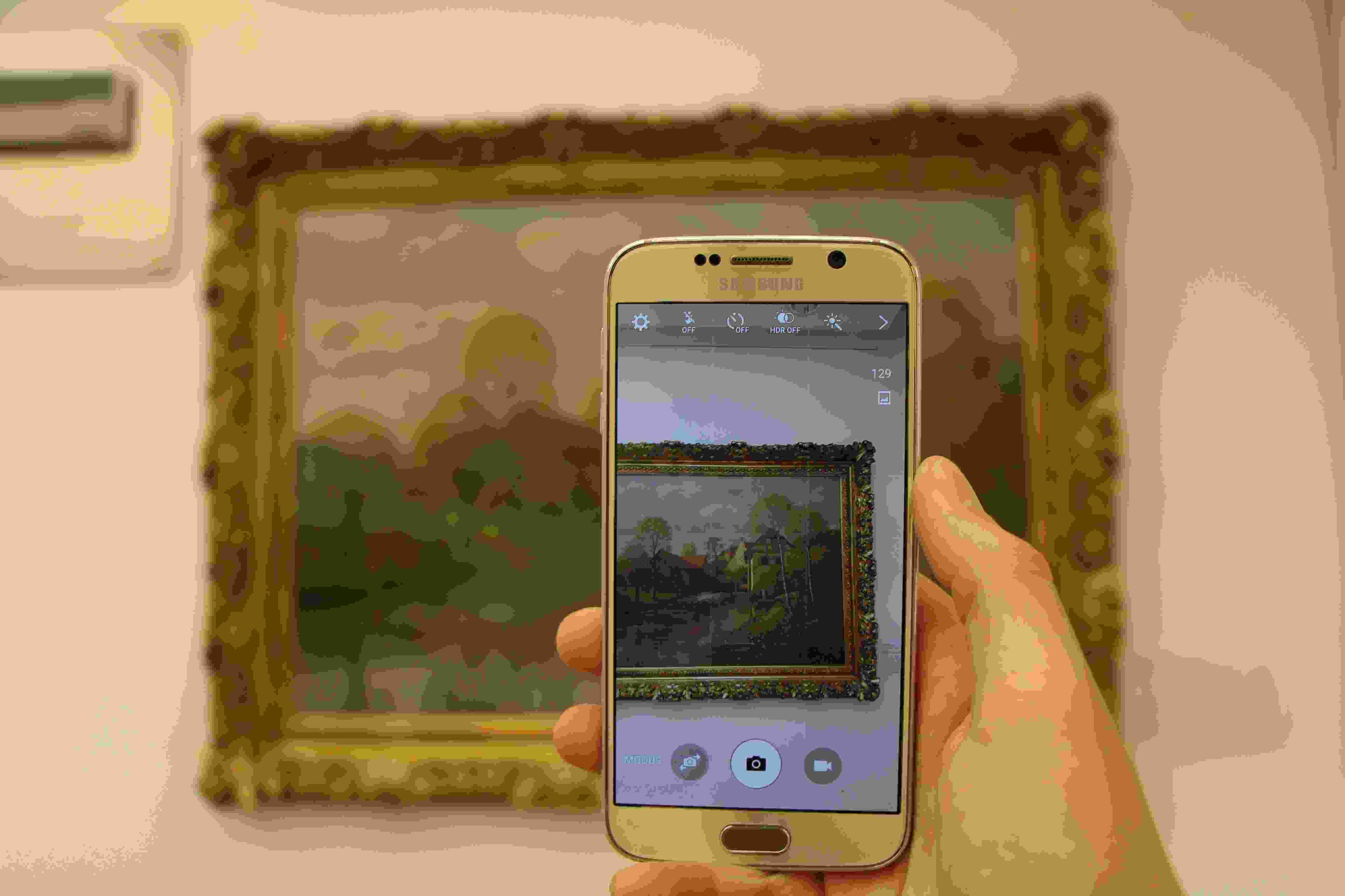 digitale-kunst