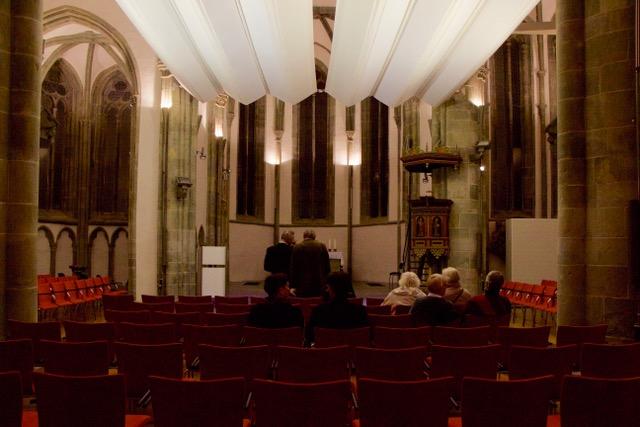 17_10_06 TVP Jakobikirche