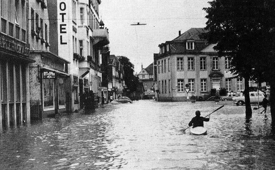 Www Wetter Lippstadt De