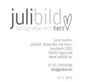 julibild