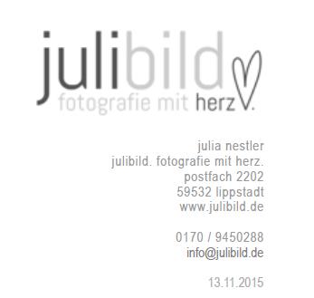"""Fotoausstellung """"emotionen für zuhause"""