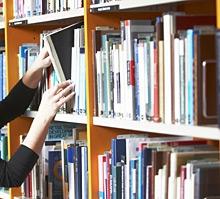 Der Buchmarkt als Teil der Kultur- und Kreativwirtschaft