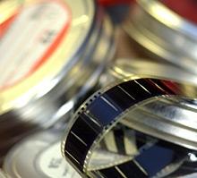 Filmwirtschaft als Teil der Kultur- und Kreativwirtschaft