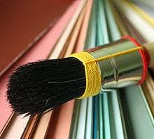 Der Kunstmarkt als Teil der Kultur- und Kreativwirtschaft