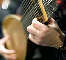 Musikwirtschaft als Teil der Kultur- und Kreativwirtschaft