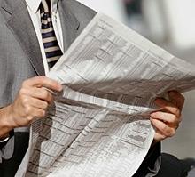 Pressemarkt als Teil der Kultur- und Kreativwirtschaft