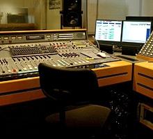Rundfunkwirtschaft als Teil der Kultur- und Kreativwirtschaft
