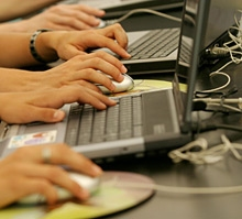 Software- und Gameindustrie als Teil der Kultur- und Kreativwirtschaft