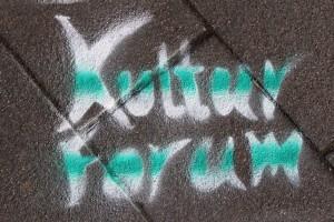 4 Kulturforum - 3