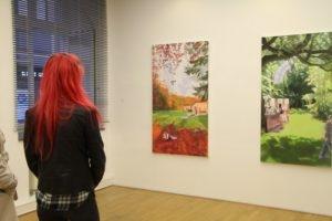 Galerie - 11