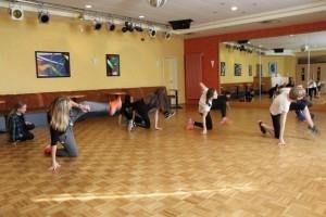 StreetdanceNeitzke3