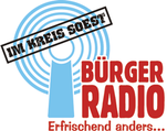 Kulturradio – Live in Lippstadt