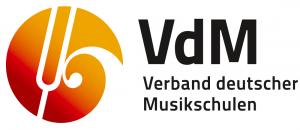 VdM_logo_gross
