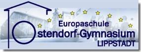 ostendorf_gymnasium