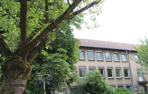Kulturpolitisches Leitbild der Stadt Lippstadt – Kulturpolitik als übergreifende Aufgabe 1/2