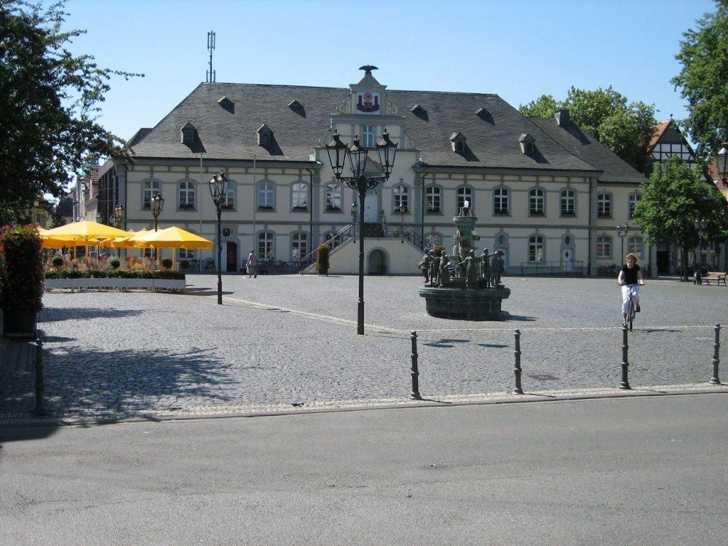 03-rathaus