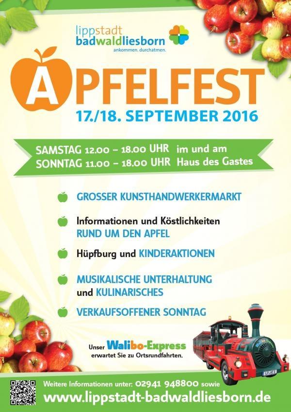 16_09_18-apfelfest