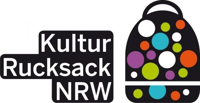 Neue Ausschreibung für Kommunen beim Kulturrucksack-NRW