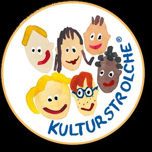 logo-kulturstrolche-kultursekretariat-nrw-guetersloh