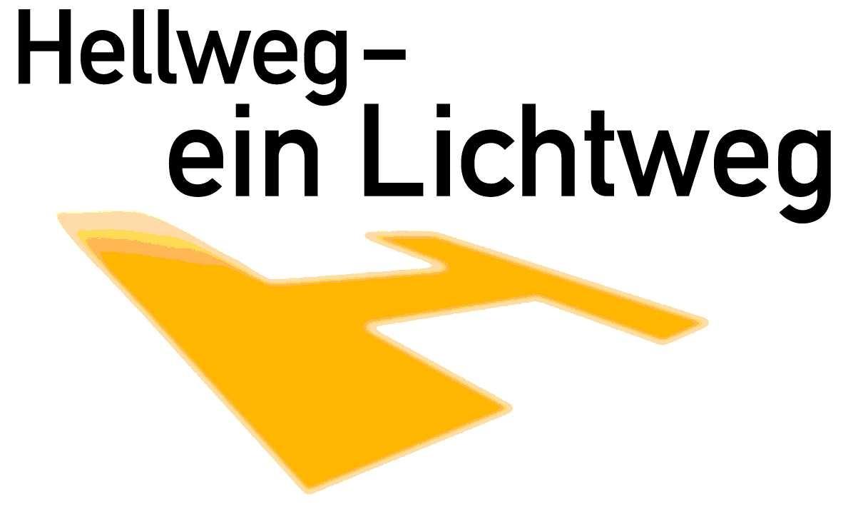Hellweg – ein Lichtweg: Nacht der Lichtkunst am 26.11.2016