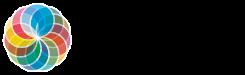 kultur-kreativ-logo