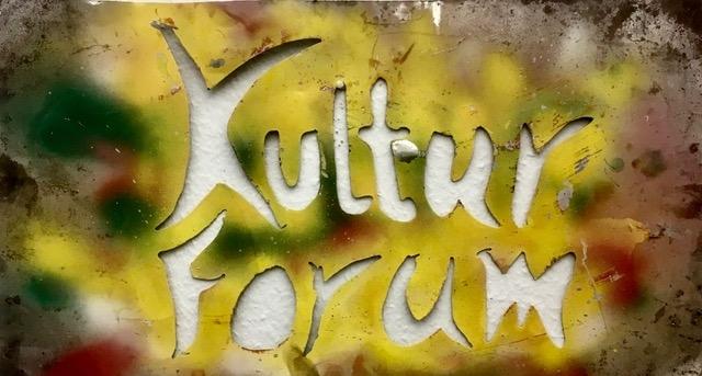 Neues aus der Kulturplanung in Gütersloh