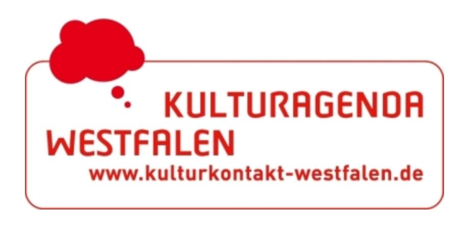 Pilotkommune im Rahmen der Kulturangenda Westfalen