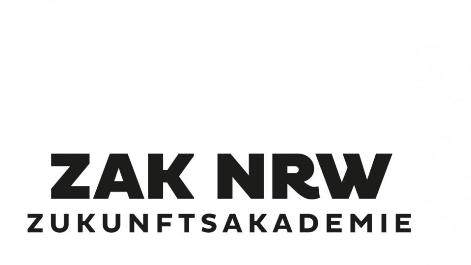 VOLLZEITSTELLE BEI DER ZUKUNFTSAKADEMIE NRW