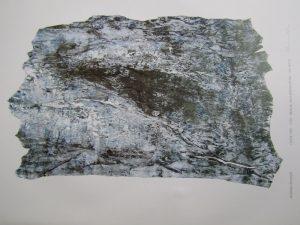 Barbara Remmert-Kunstausstellung