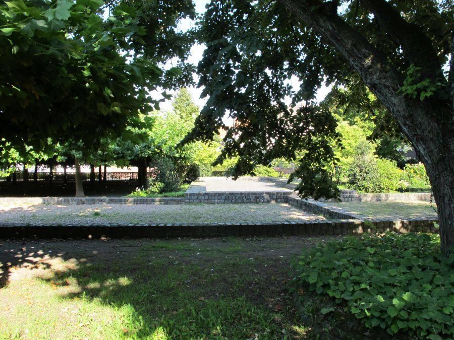 Vergessene Orte: Serie des Heimatbundes