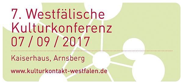 Lippstadt bei der 7. Westfälischen Kulturkonferenz