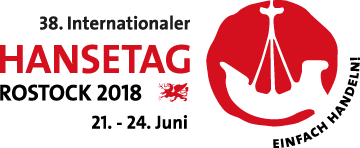 Hanse-Kongress 2018