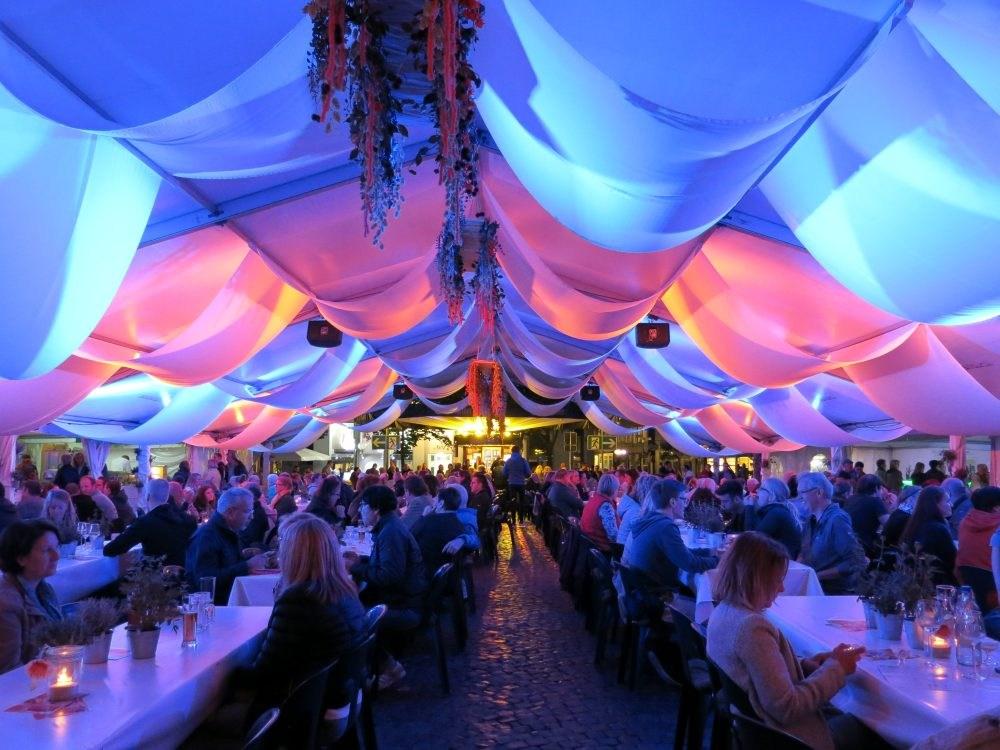 Lippstadt Culinaire
