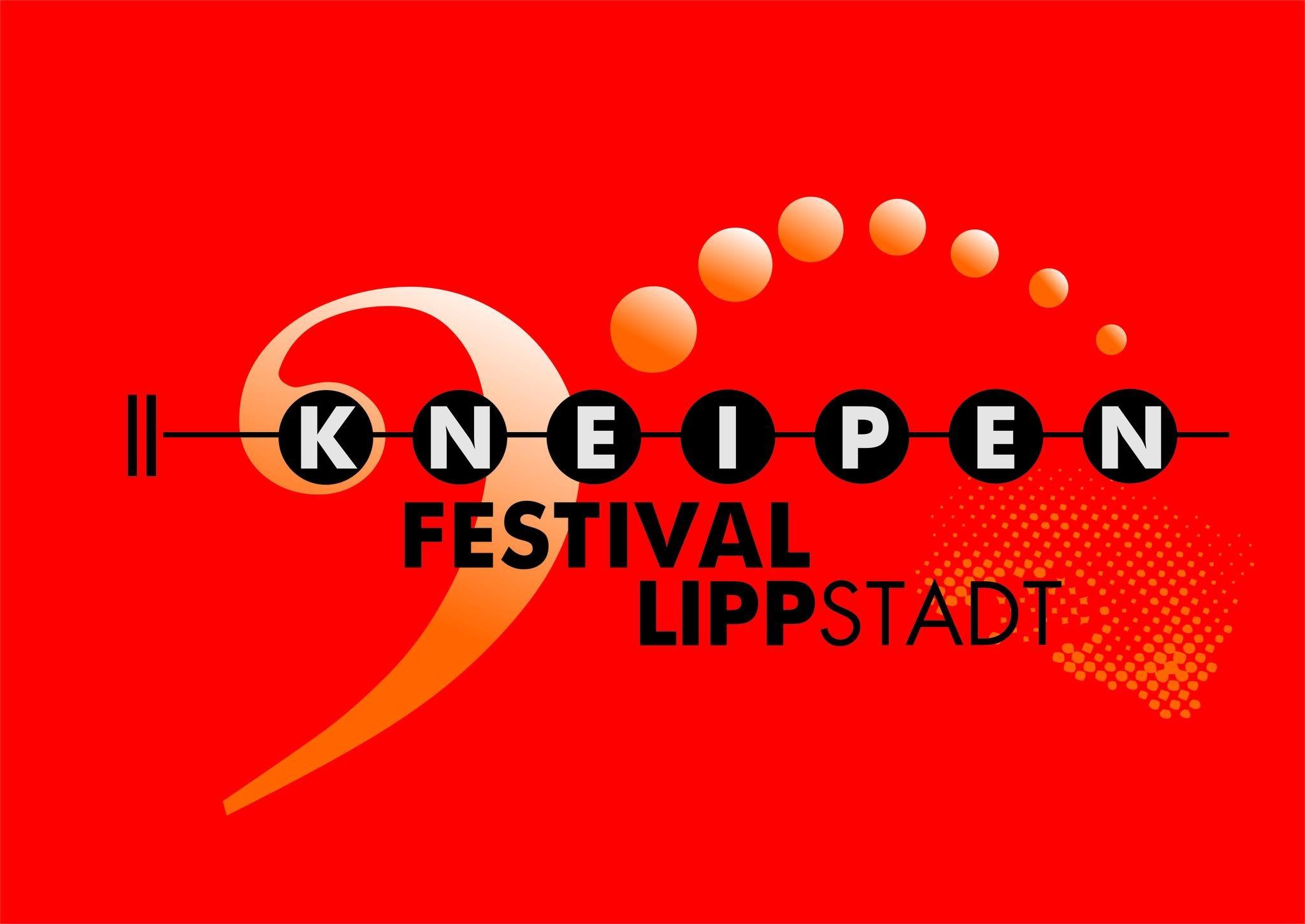 Kneipenfestival Lippstadt