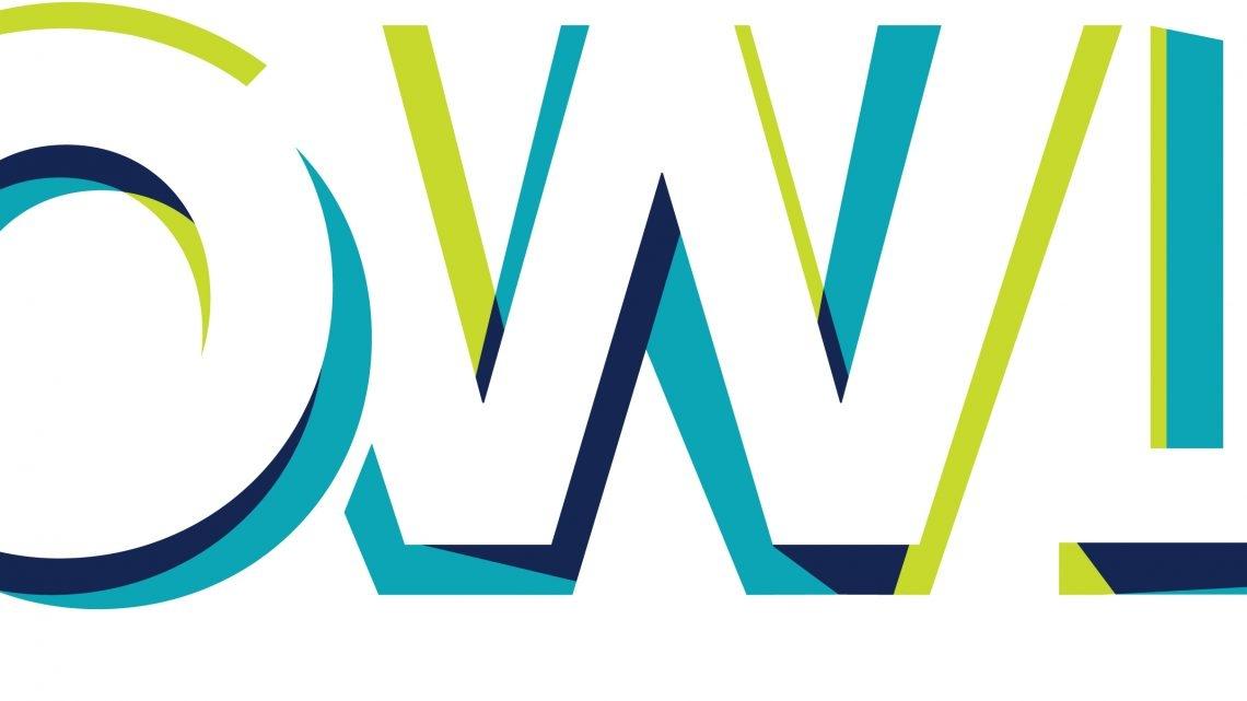 OWL Kulturbüro – Stellenausschreibung