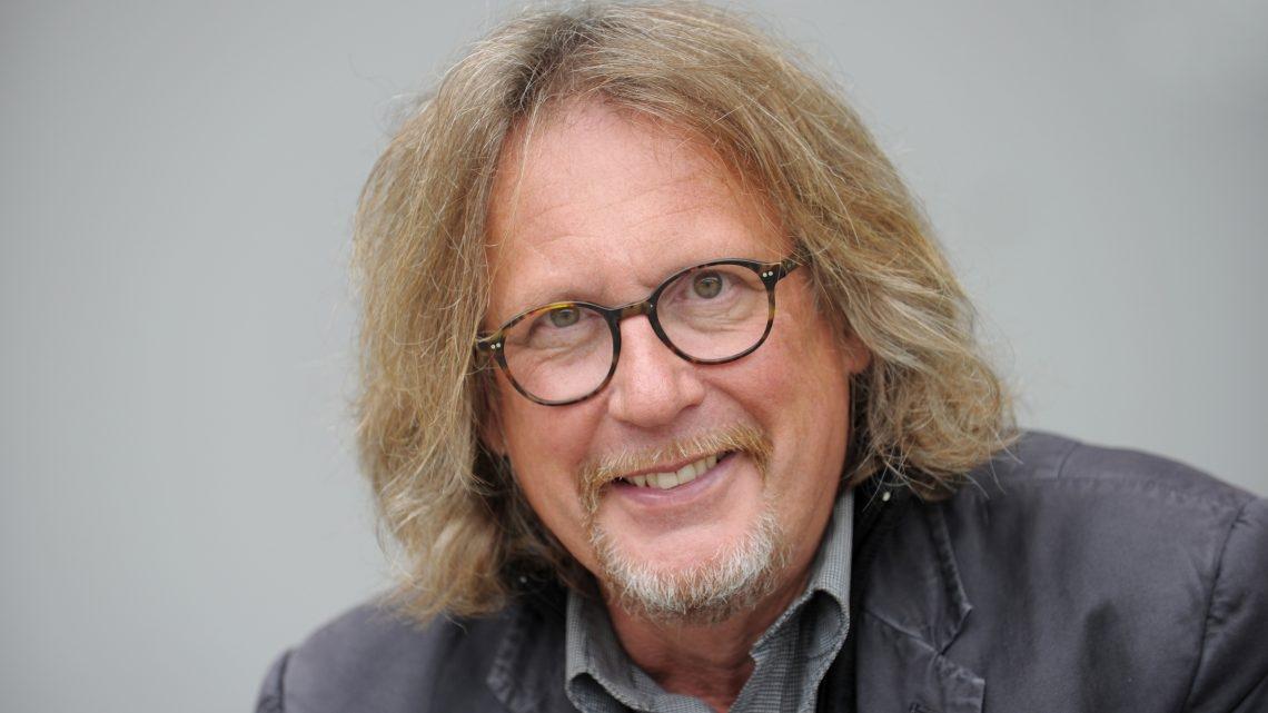 Heikko Deutschmann und Manuel Munzlinger: Unweihnachten