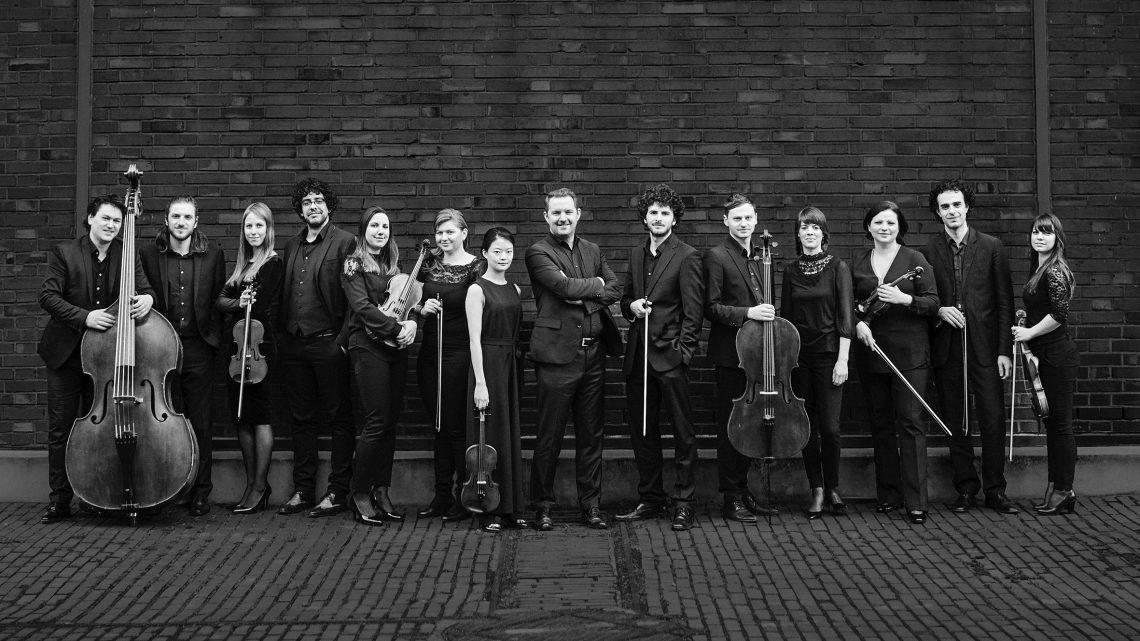 Chor- und Orchesterkonzert mit Johann Sebastian Bachs Passionskantaten – Musikalische Einstimmung auf Karfreitag und Ostern