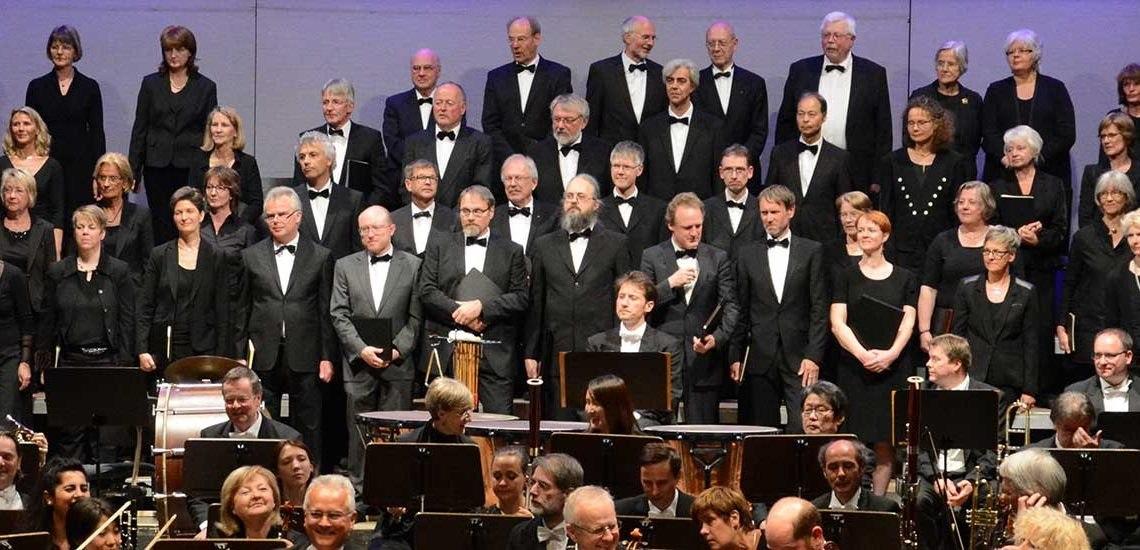 """Ein Konzert für Grundschüler mit Posaunen und Schlagzeug """"Die Bremer Stadtmusikanten"""""""