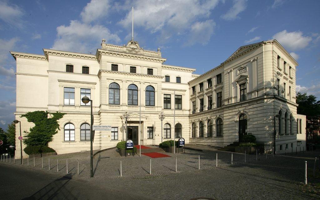 Magische Orte – Fachtag Kulturrucksack NRW in Mönchengladbach