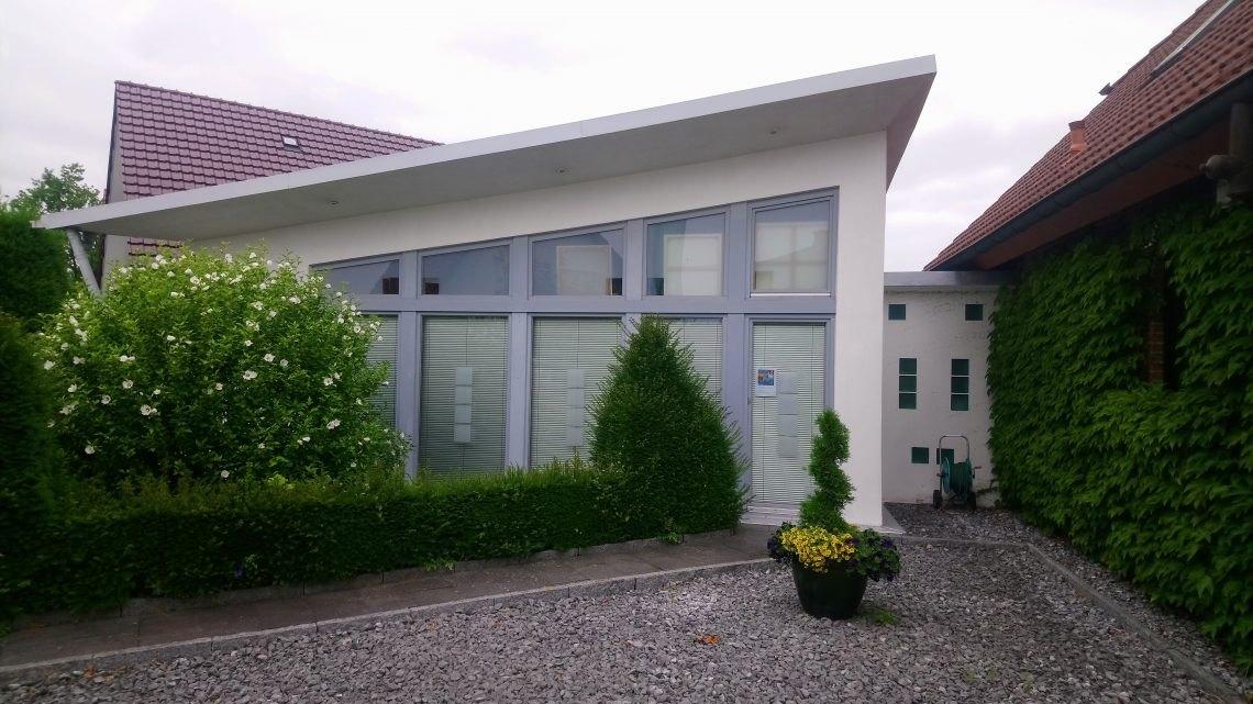 Atelier Karin Wessel-Steltemeier