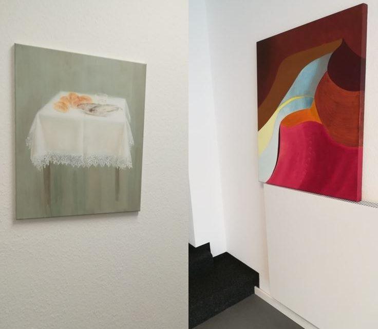 Kunstverein Lippstadt