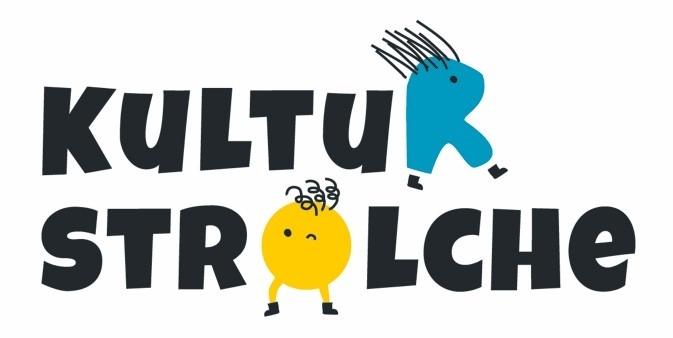 Die Kulturstrolche sind zurück