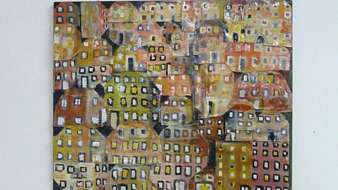 Galerie Orrù