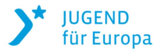Europäischer Solidaritätskorps – Informationsveranstaltung für Organisationen