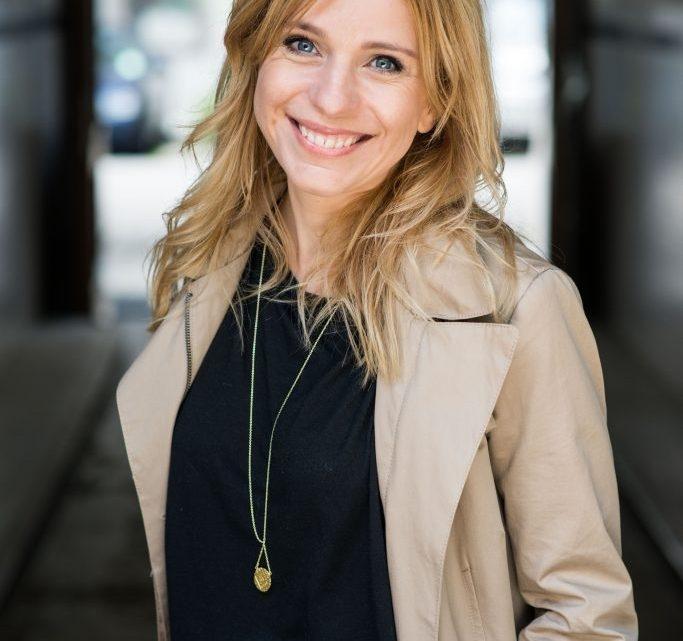Schluss mit Muss – Lesung und Diskussion mit Tanja Mairhofer