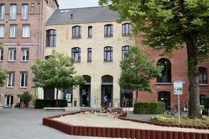 Bibliotheken in NRW dürfen sonntags öffnen