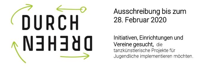 """""""Durchdrehen"""" – Gruppen, Initiativen und Ensembles"""